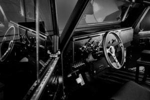 Bollinger-B1-B2-interior