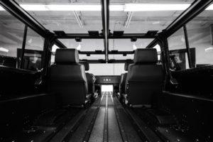 Bollinger-B1-B2-interior2