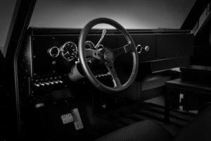 Bollinger-B1-B2-interior5