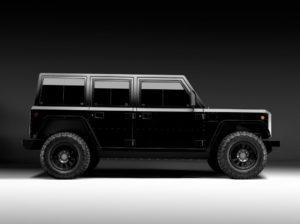 Bollinger-B1-SUV-1