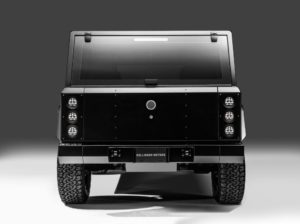 Bollinger-B1-SUV-2