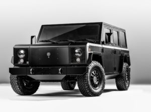 Bollinger-B1-SUV