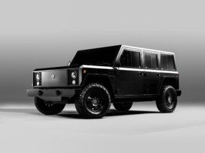 Bollinger-B1-SUV-4