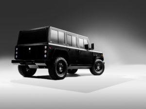 Bollinger-B1-SUV-5
