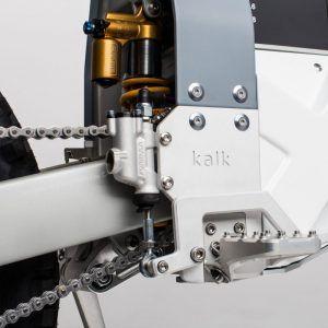 CAKE-Kalk&-moto-electrica-marca