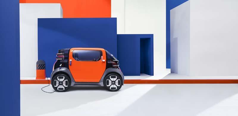 Ami-One-Concept-presentacion-citroen-salon-ginebra-2019-exterior-vista-lateral
