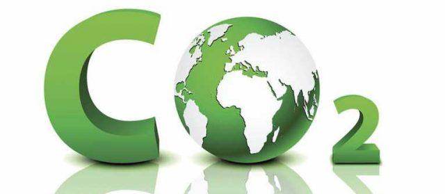CO2-reduccion-emisiones-normativa