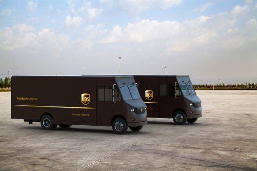Camiones-electricos-pruebas_Thor-UPS