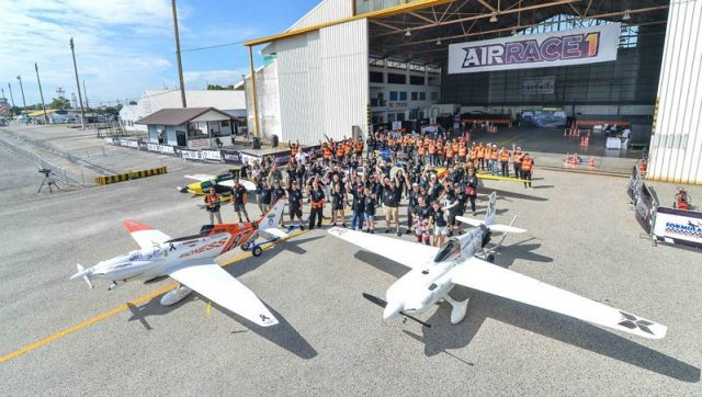Carreas-aviones-Air-Race-1_Ahora-Airbus-crea-Air-Race-E_aviones-electricos
