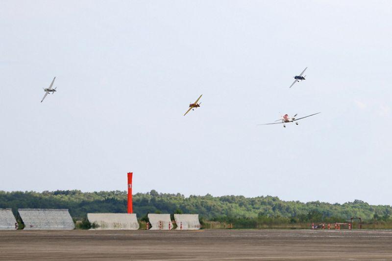 Carreas-aviones-Air-Race-1_Ahora-Airbus-crea-Air-Race-E_aviones-electricos_aviones-volando3