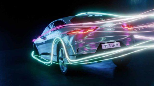 Castle-Bromwich-fabricacion-primer-electrico-Jaguar-XJ