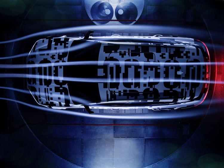 Centrol-Tunel-Viento-Audi_E-tron_quattro04