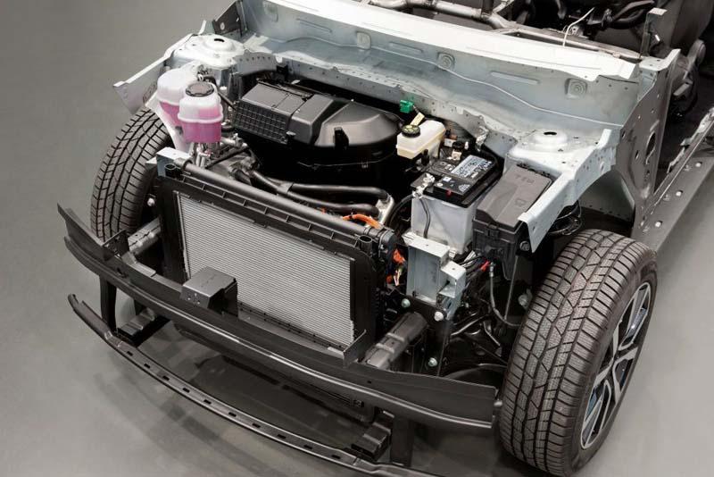 Chasis-MEB-VW02