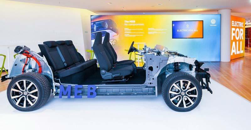 Chasis-MEB-VW05
