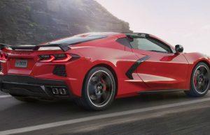 Chevrolet-Corvette-Stingray-2020-combustion