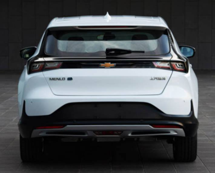 Chevrolet-Menlo-EV-GM_trasera
