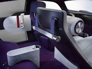 Citroen-19_19-concept-interior-asientos-traseros