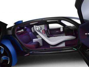 Citroen-19_19-concept-interior-lateral-puertas-abiertas
