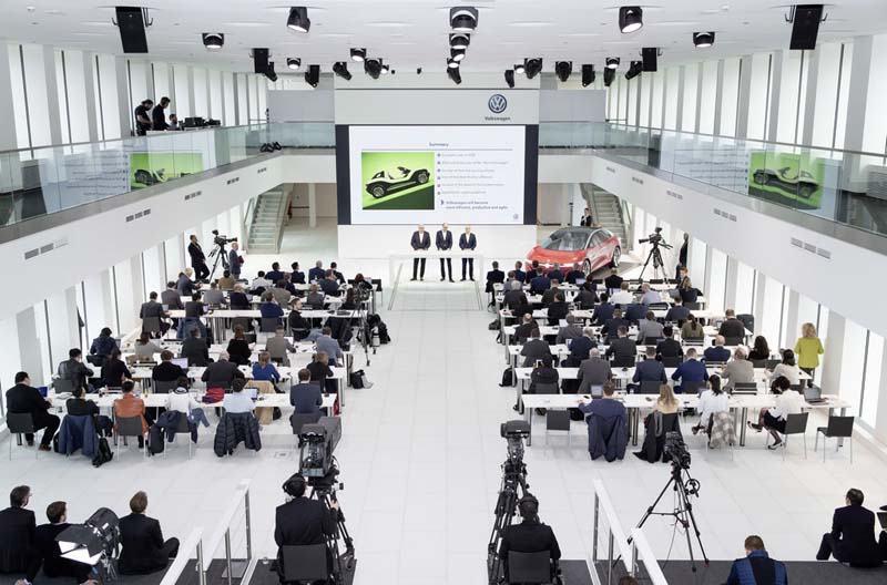Conferencia-prensa-anual- marca-Volkswagen-2019