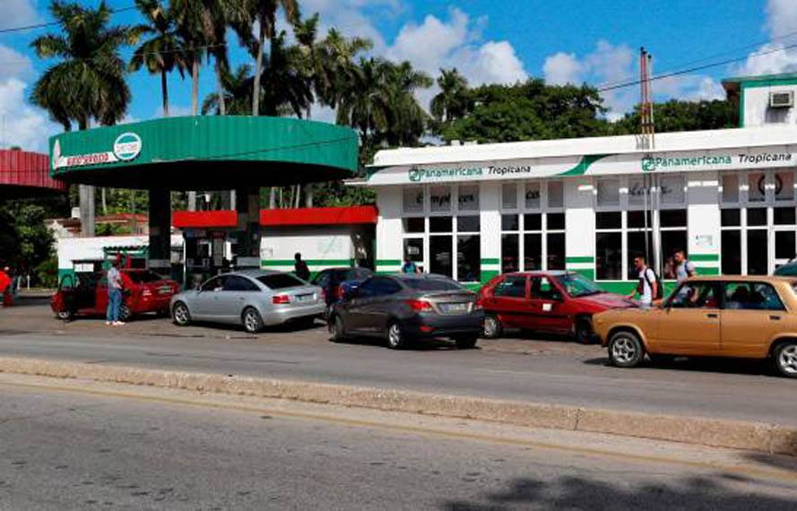 Cuba-escasez-combustible