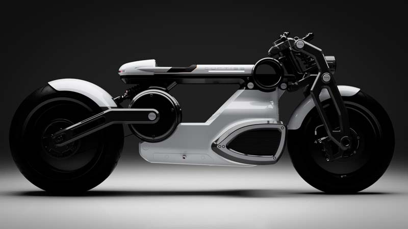 Curtiss-Zeus_blanco-lateral5-Cafe_Racer