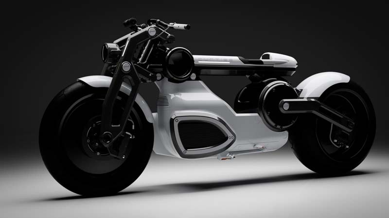 Curtiss-Zeus_blanco-lateral6-Cafe_Racer