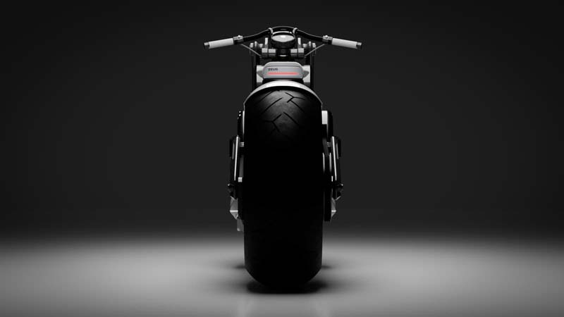 Curtiss-Zeus_blanco-trasera2-Bobber