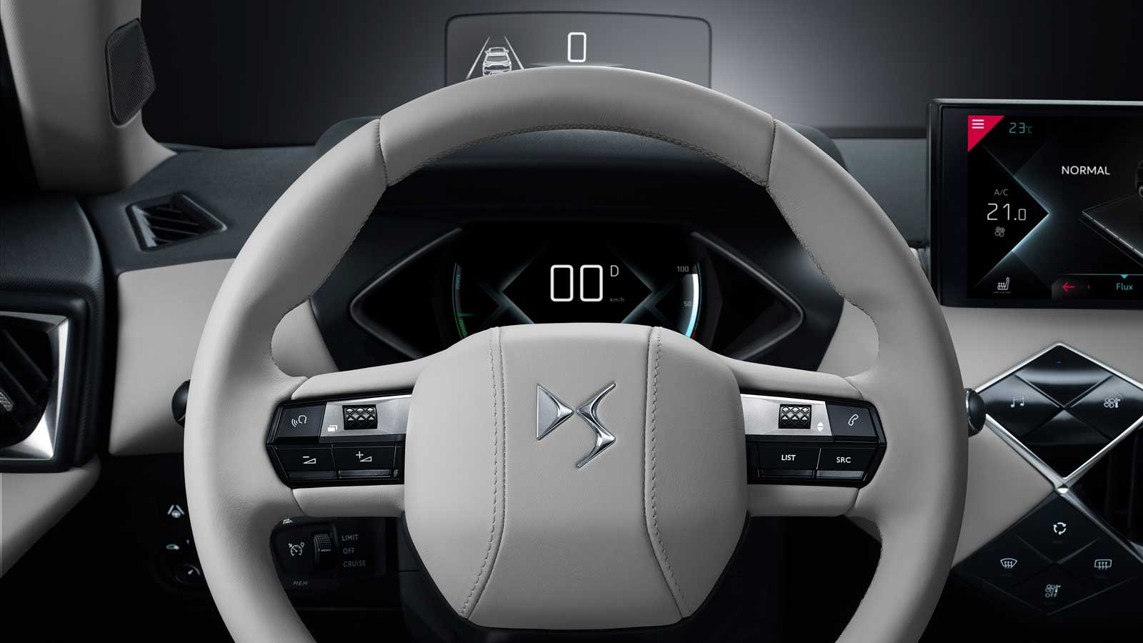 DS-3-Crossback-E-Tense_interior-volante-pantallas-head-up-display