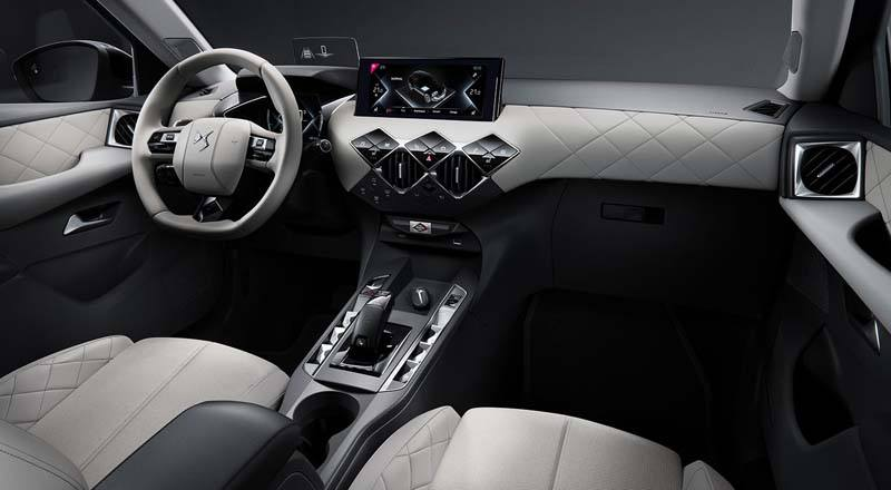 DS-3-Crossback-E-Tense_interior