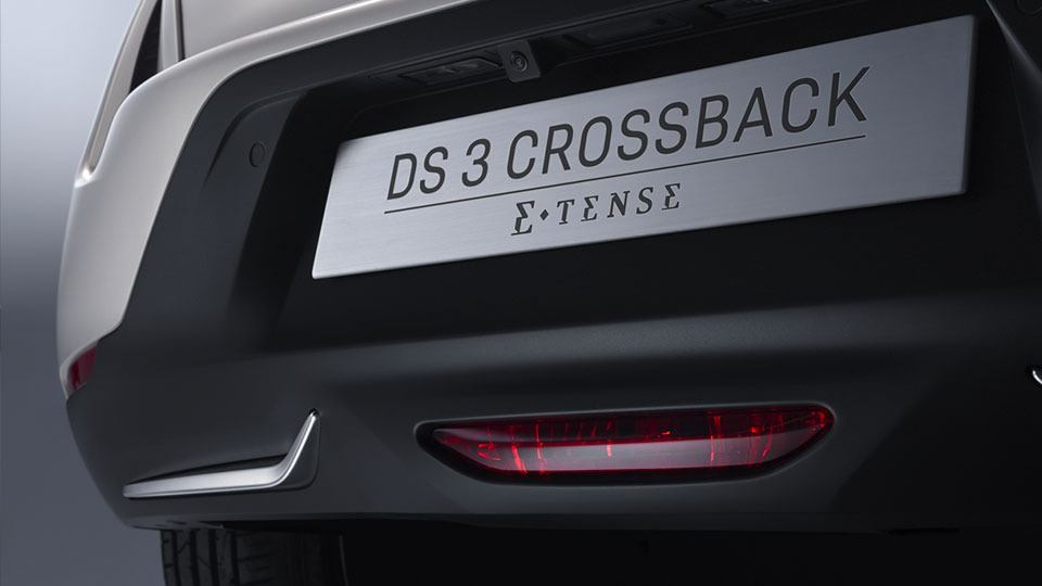 DS-3-Crossback-E-Tense_matricula-inscripcion