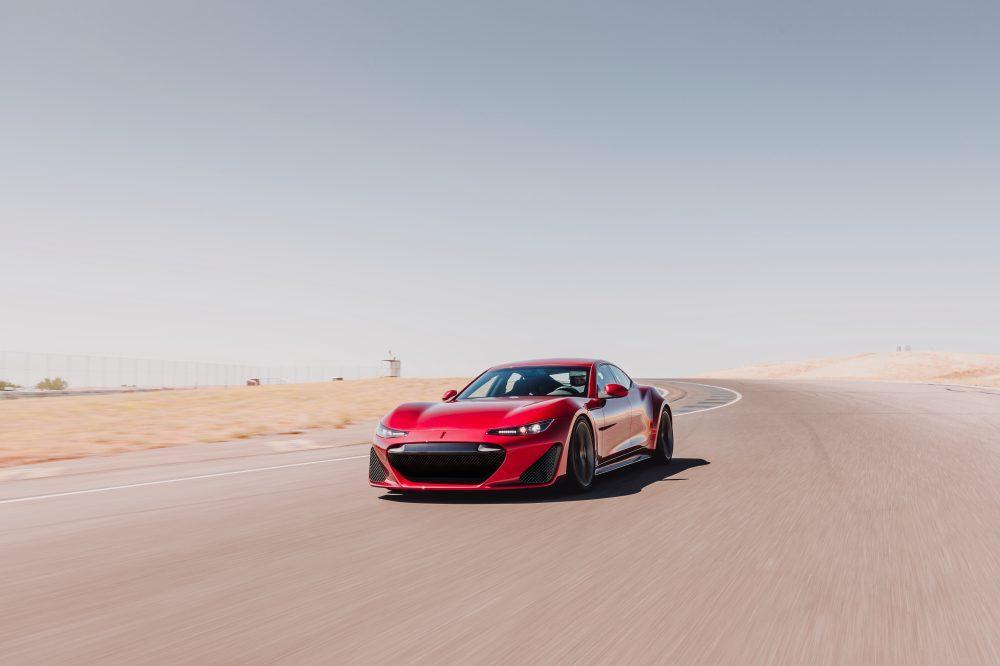 Drako-Motors-deportivo-electrico-GTE_2