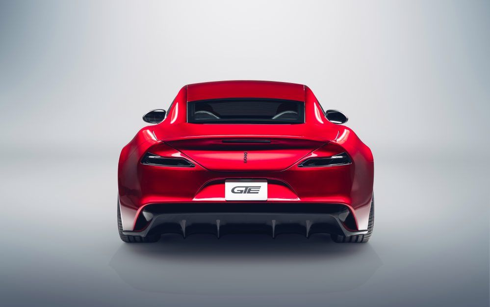 Drako-Motors-deportivo-electrico-GTE_4