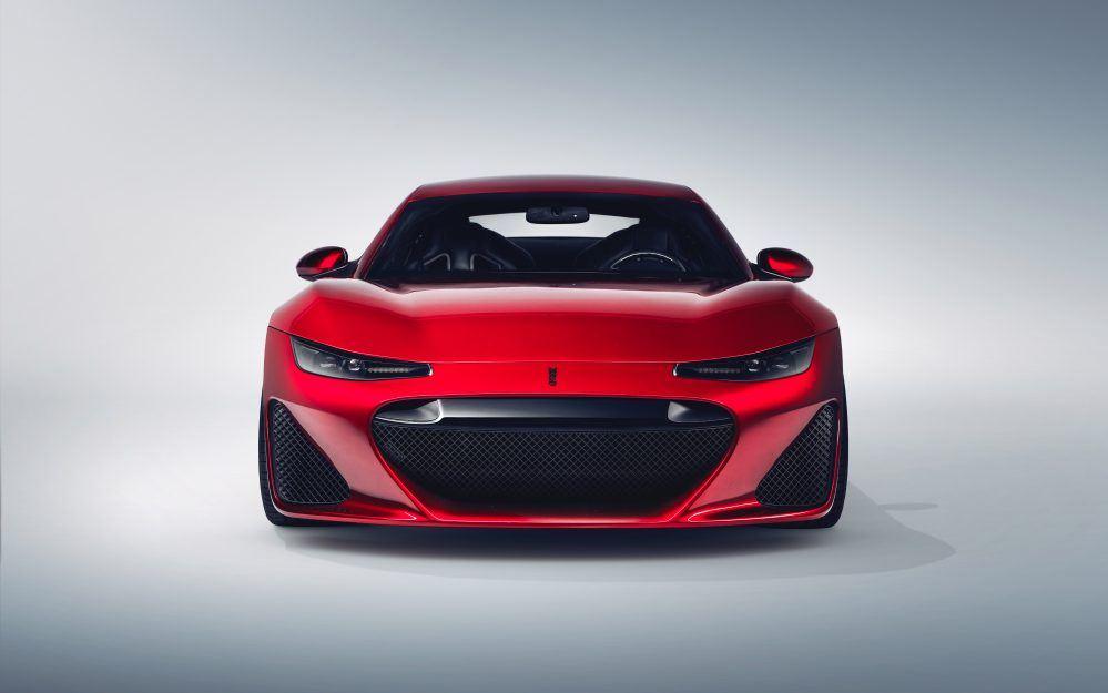 Drako-Motors-deportivo-electrico-GTE_5