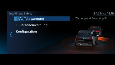 DrivingAssitant-BMW_i3