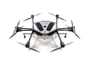 Dron-Yamaha-YMR-08