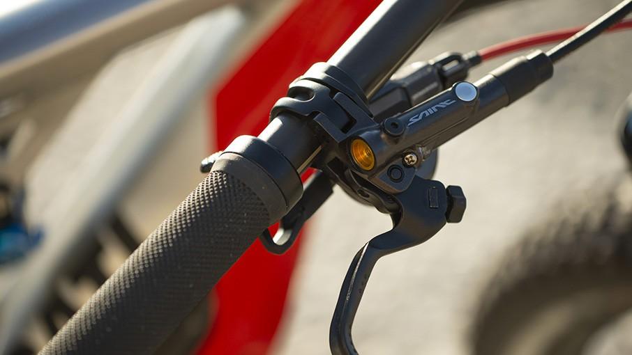 Ducati_MIG-RR_08