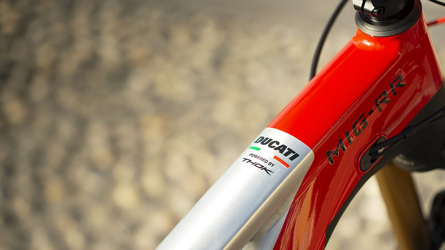 Ducati_MIG-RR_10