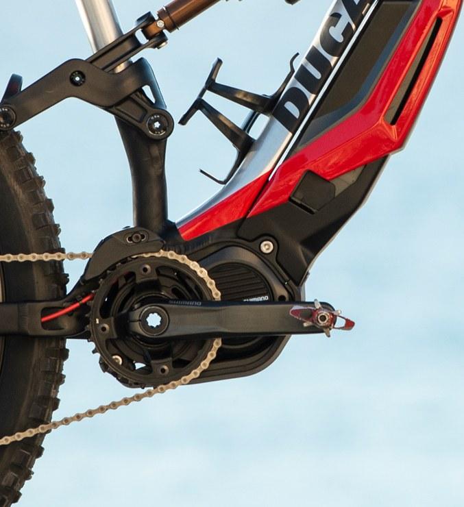 Ducati_MIG-RR_Frenos-Shimano_01
