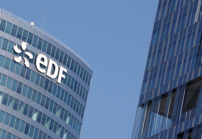 EDF-edificio-francia