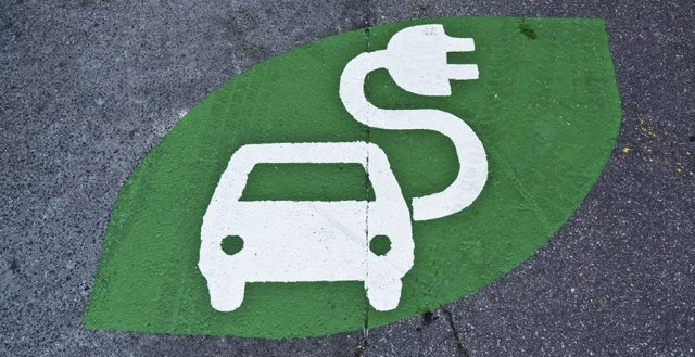 EDF-imagen-electrico