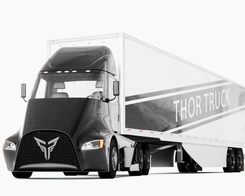 ET-One_Thor-Trucks