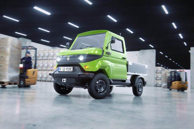 EVUM-Motors-aCar