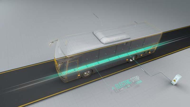 Electron-carga-inductiva-carreteras-autobus
