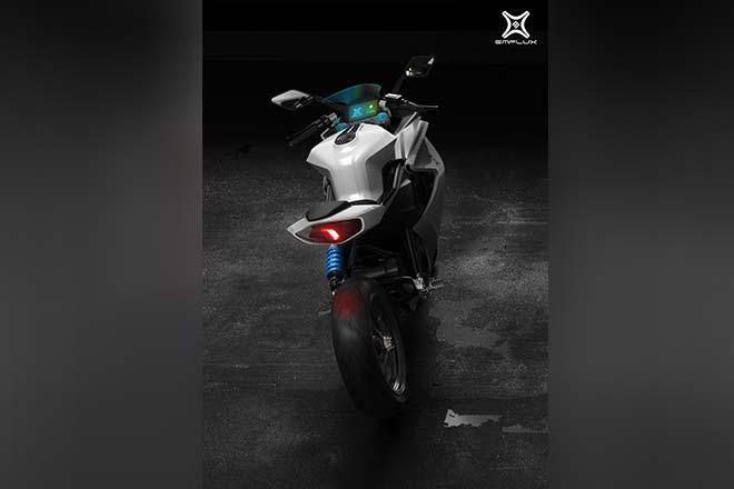Emflux-One-motocicleta-electrica-trasera