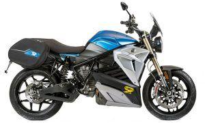 Energica-Eva-Esseesse9-motocicleta-electrica