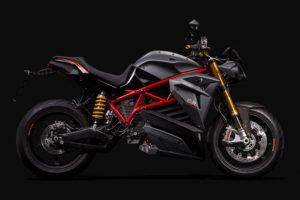Energica-Eva-Ribelle_color-Stealth_Grey