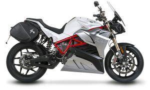 Energica-Eva-motocicleta-electricaEnergica-Eva-motocicleta-electrica