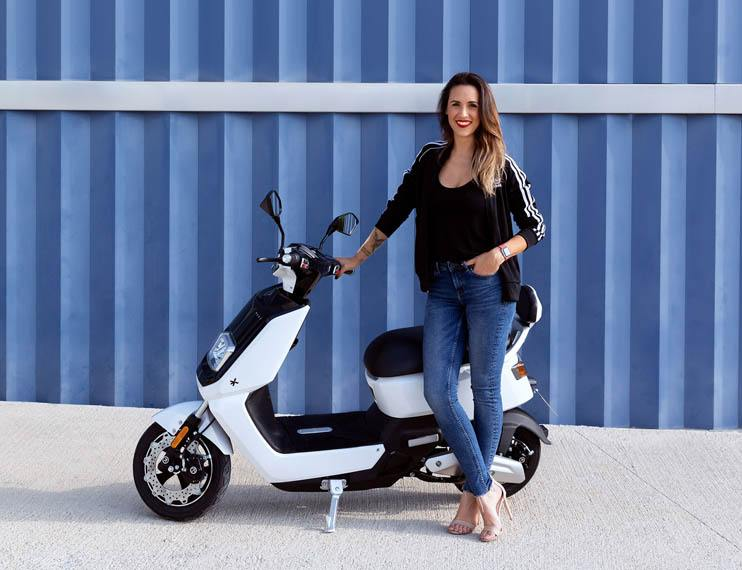 Estefanía-Hernández_NEXT-Electric-Motors-CMO-and-cofounder