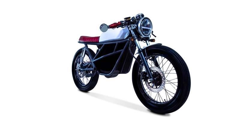 Fly-free-moto-electrica-smart-old