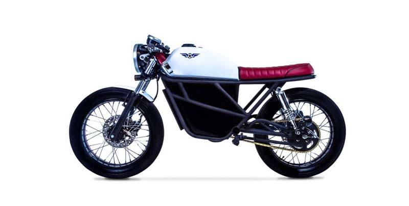 Fly-free-moto-electrica-smart-old_lateral